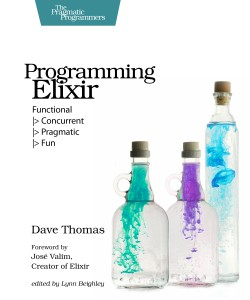 Functional Programming is what I am going to Learn next year