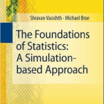 R books for Psychologists - The Foundations of Statistics