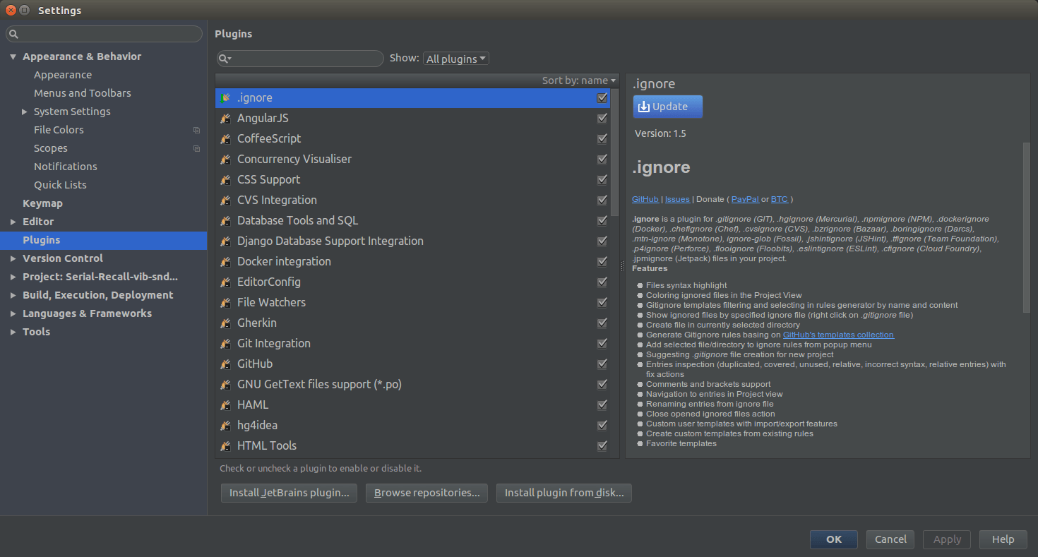 download pycharm for free