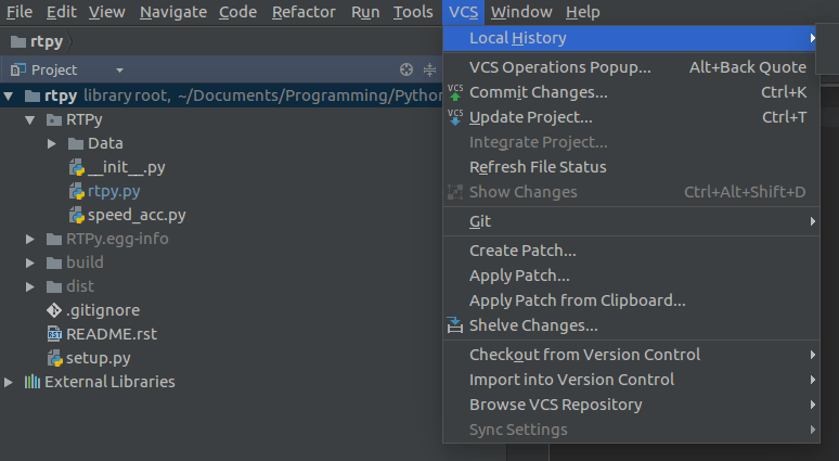PyCharm vs Spyder: a quick comparison of two Python IDEs